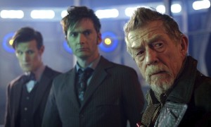 fonte: http://www.nouse.co.uk/2013/11/26/tv-review-doctor-who-the-day-of-the-doctor/