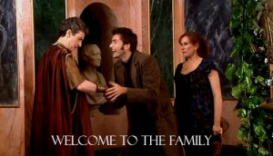 fonte: http://doctorwho.tumblr.com/post/57357182566/donsrice-couldnt-hold-myself-xd