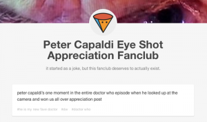 fonte: http://rebloggy.com/post/doctor-who-dw-spoilers-peter-capaldi-doctorwho50th-the-day-of-the-doctor-day-of/67935104667
