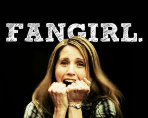 fangirl