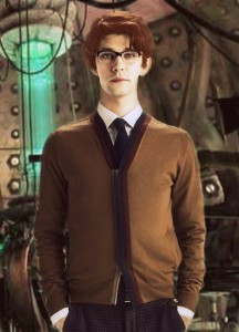 fonte: http://www.italiansubs.net/forum/doctor-who/the-12th-doctor/300/