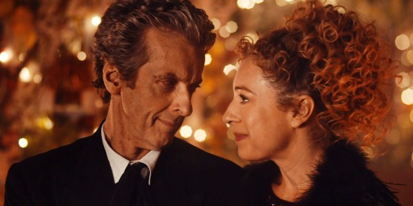 Doctor-Who-10x00