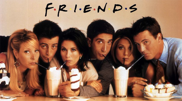 fanheart3-friends-sigla