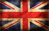 fanheart_articolo-inglese_person-of-interest
