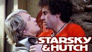 fanheart3 starsky & hutch