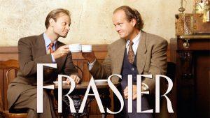 fanheart3 Frasier