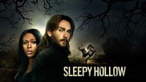 fanheart3 Sleepy Hollow