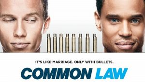 fanheart3 Common Law