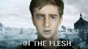 fanheart3 in the flesh