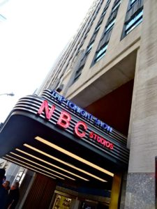 fanheart3 new york NBC