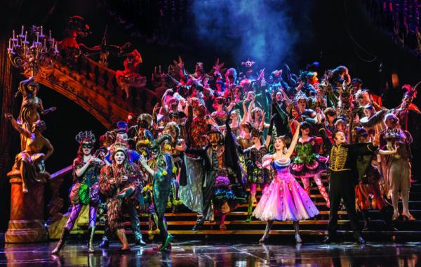 Fanheart3 musical londra phantom opera