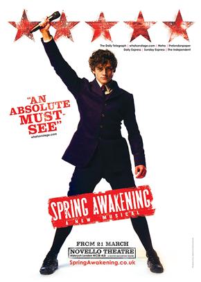 fanheart3 musical londra spring awakening