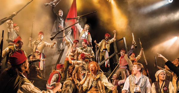fanheart3 musical londra les miserables