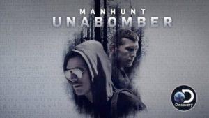 fanheart3 manhunt unabomber