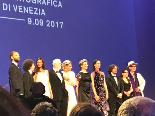 fanheart3 venice film festival jury