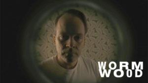 fanheart3 wormwood