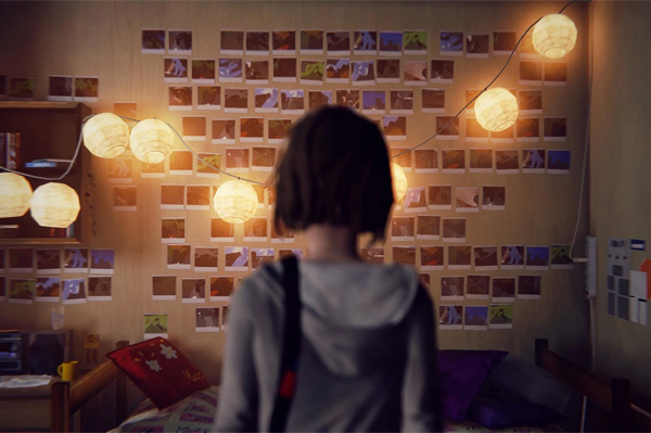 fanheart3 life is strange