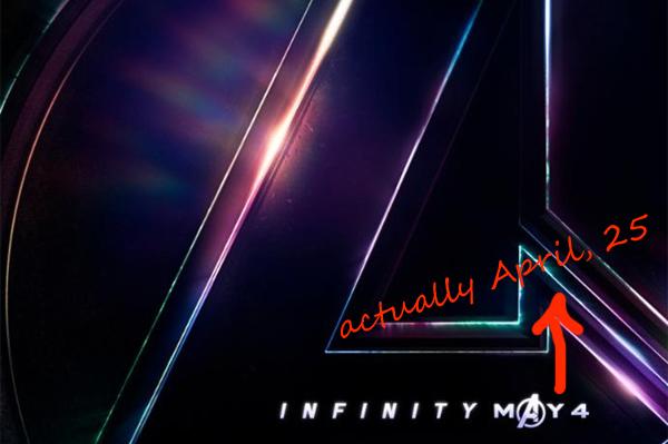 fanheart3 avengers infinity