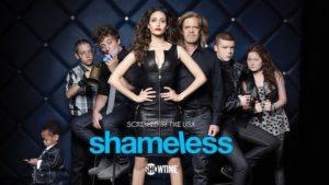 fanheart3 shameless