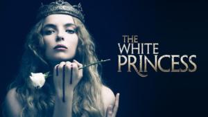 fanheart3 the white princess