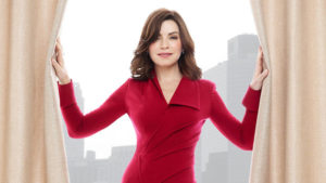 the good wife fanheart3