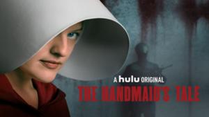 fanheart3 - the handmaid's tale