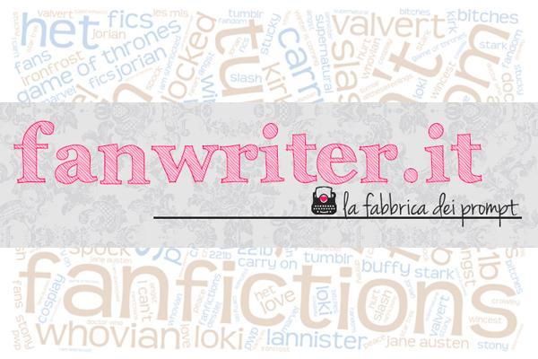 fanheart3 fanwriter fabbrica dei prompt