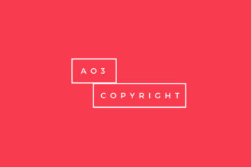 fanheart3 copyright