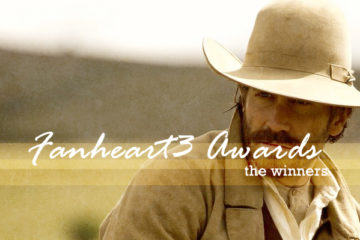 fanheart3 awards i film winners