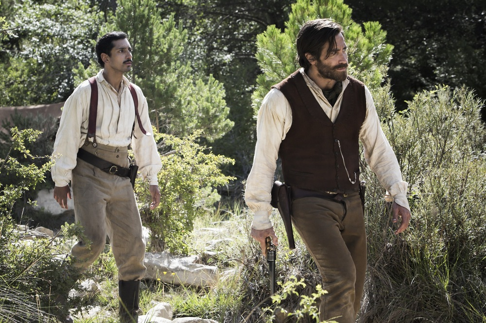 fanheart3 The Sisters Brothers
