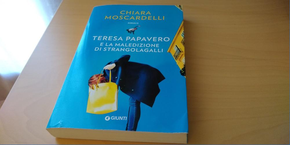 fanheart3 - Teresa Papavero e la maledizione di Strangolagalli