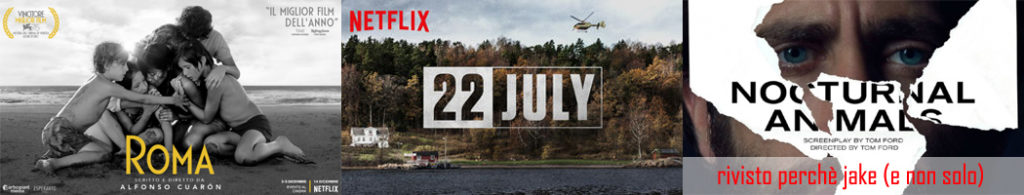 fanheart3 the expendables altri film netflix