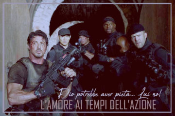 fanheart3 the expendables