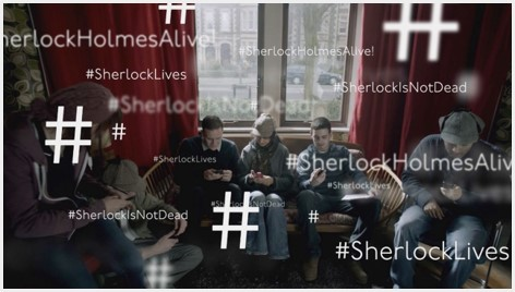 fanheart3 fandom e virtual reality sherlock