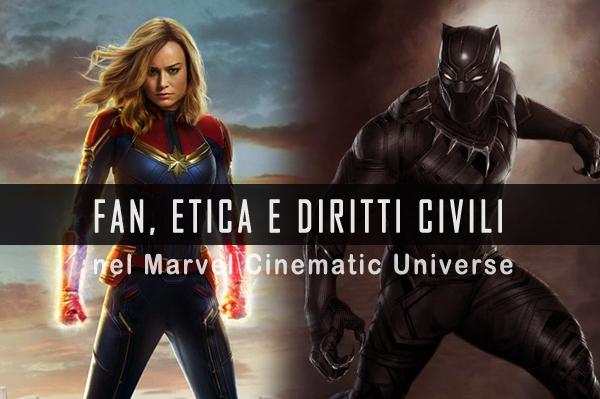 fanheart3 marvel ethics