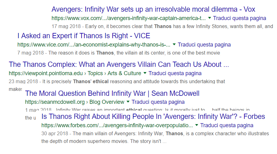 fanheart3 marvel ethics thanos articles