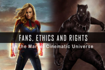marvel ethics and rights