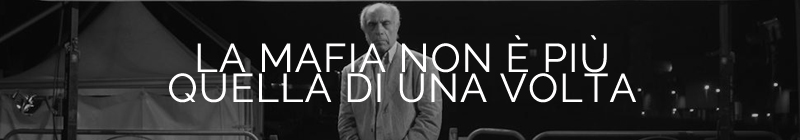 fanheart3 venezia76 la mafia non è più