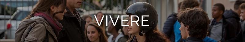 fanheart3 venezia76 vivere