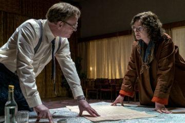 fanheart3 - chernobyl 1x02