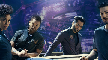 fanheart3 the expanse protagonisti