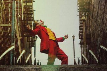 fanheart3-joker-venezia76