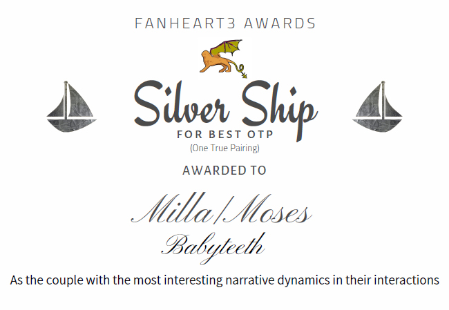 nave-dargento-fanheart3-awards
