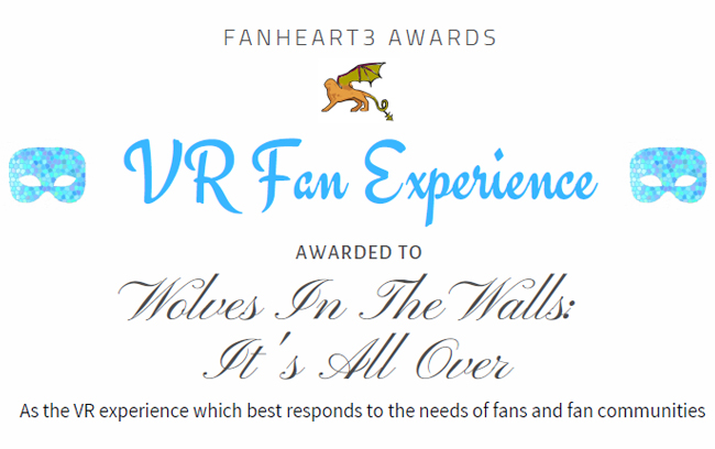 vr-fan-experience-fanheart3-awards