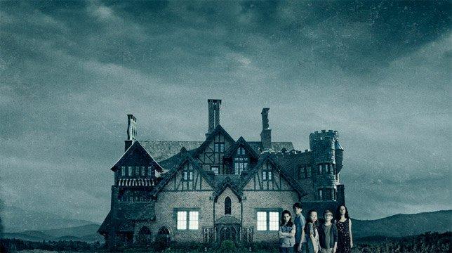 fanheart3 idee per halloween hill house 001