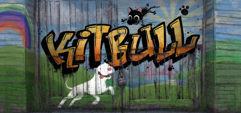 disney-kitbull