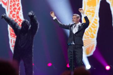 fanheart3 francesco gabbani eurovision 2017