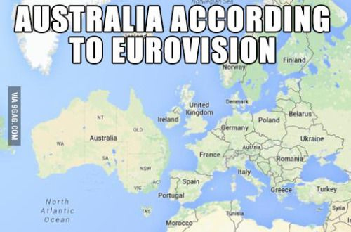 fanheart3 eurovision australia