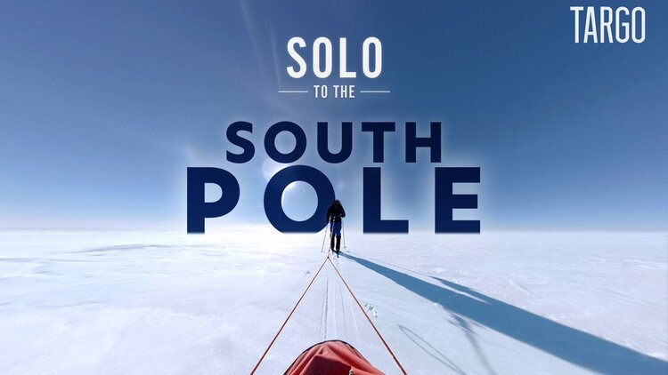 fanheart3_victor agulhon - TARGO _solo-to-the-south-pole