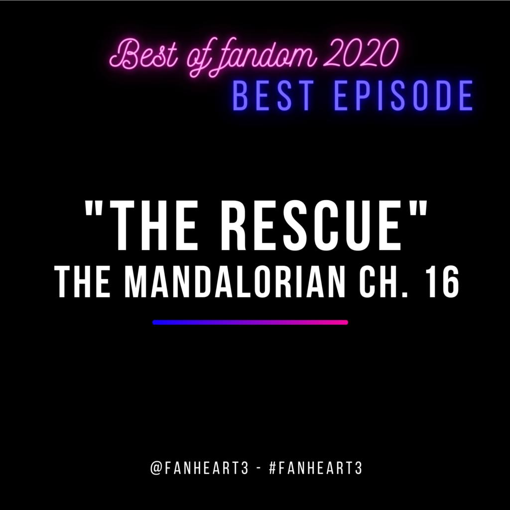 fanheart3 best of fandom 002